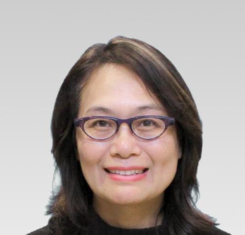 法律总顾问(中国) - 刘新红