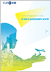 CLP's Climate Vision 2050: A more sustainable world